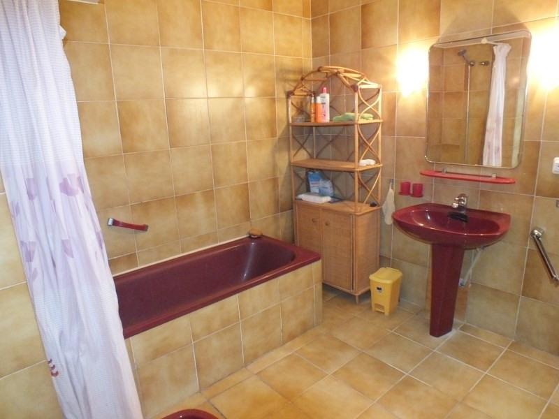 Venta  casa Santa-margarita 315000€ - Fotografía 14
