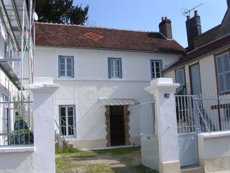 Location maison / villa Auxerre 658€ CC - Photo 5
