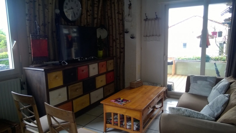 Vente maison / villa Brives charensac 280000€ - Photo 4