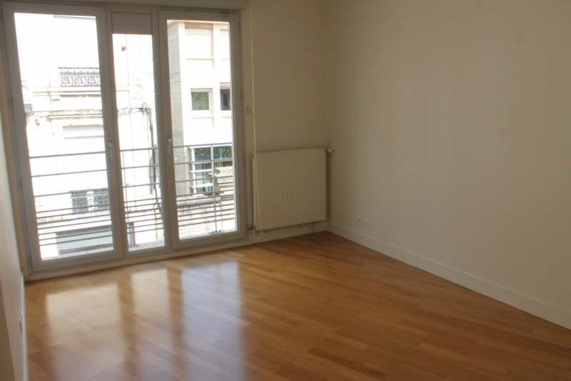 Venta  apartamento Alençon 210000€ - Fotografía 2