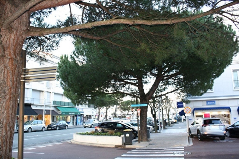 Vente appartement Royan 157940€ - Photo 6