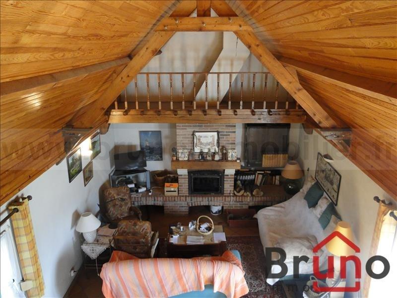Verkoop  huis Rue 332000€ - Foto 6
