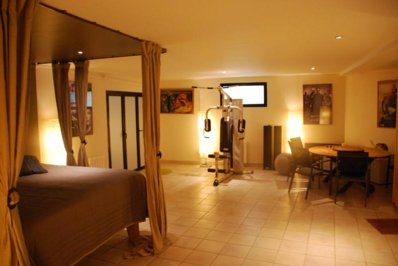 Deluxe sale house / villa Maisons laffitte 2200000€ - Picture 11