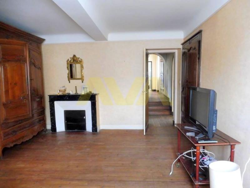 Sale house / villa Navarrenx 220000€ - Picture 6
