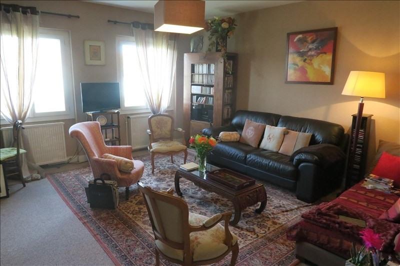Sale apartment Royan 178400€ - Picture 1