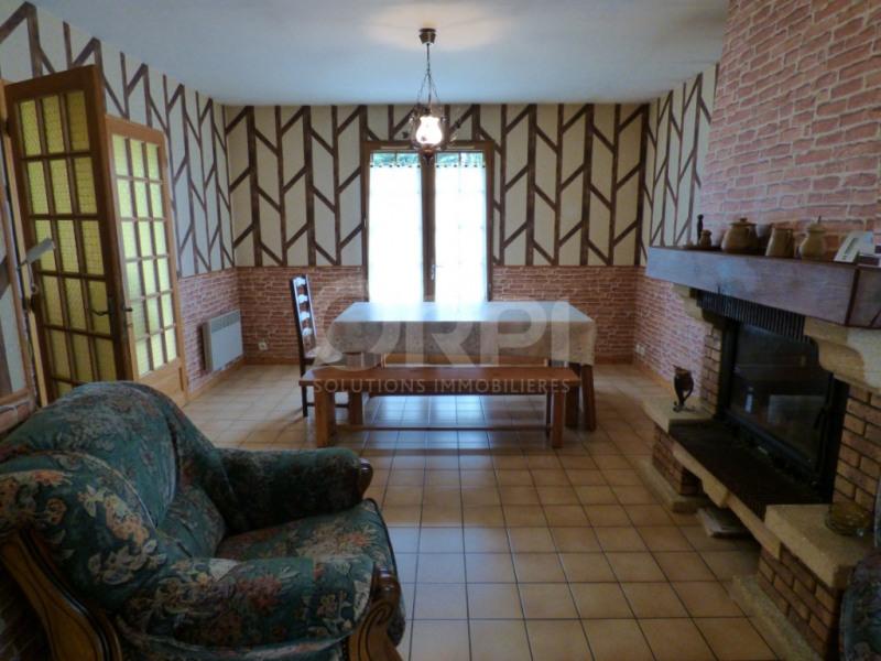 Vente maison / villa Les andelys 149000€ - Photo 9