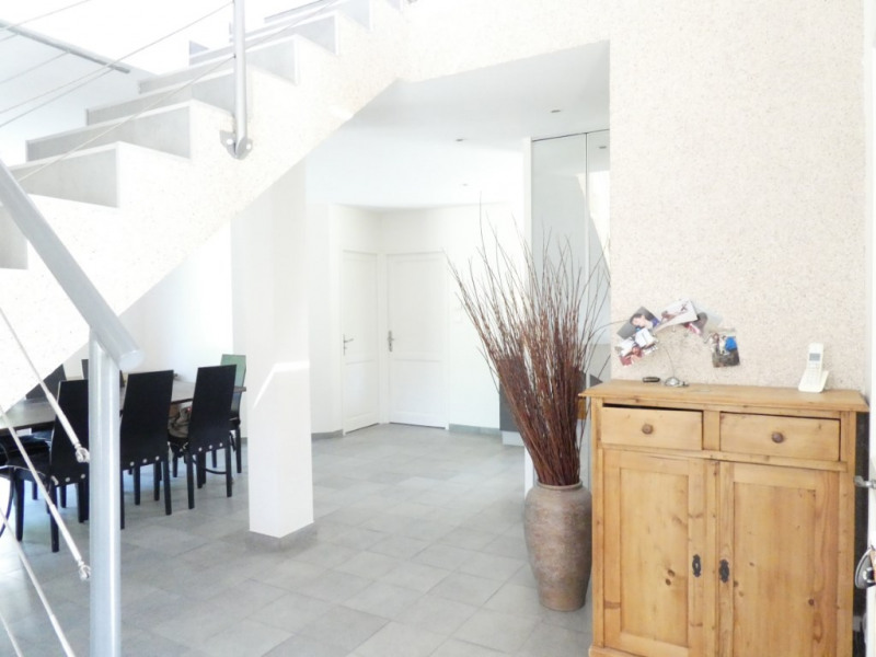 Vente de prestige maison / villa Bourgoin jallieu 435000€ - Photo 16