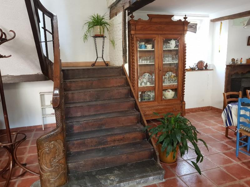 Sale house / villa Sevignacq meyracq 275000€ - Picture 4