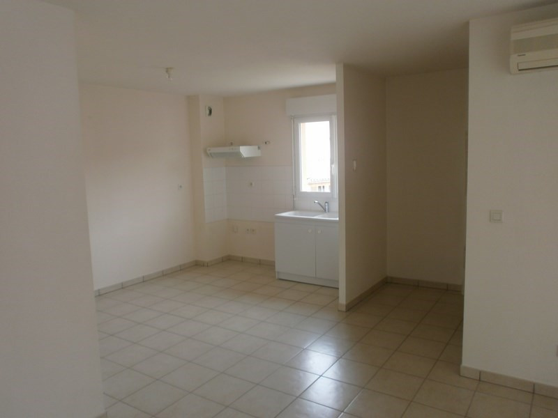 Location appartement Firmi 539€ CC - Photo 6