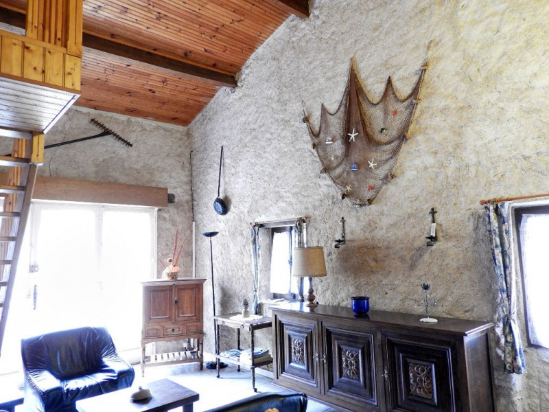 Sale house / villa Saint augustin 159 000€ - Picture 4