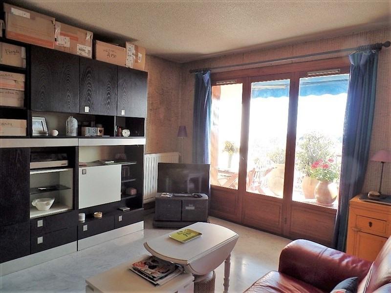Vente appartement Hyeres 219450€ - Photo 5