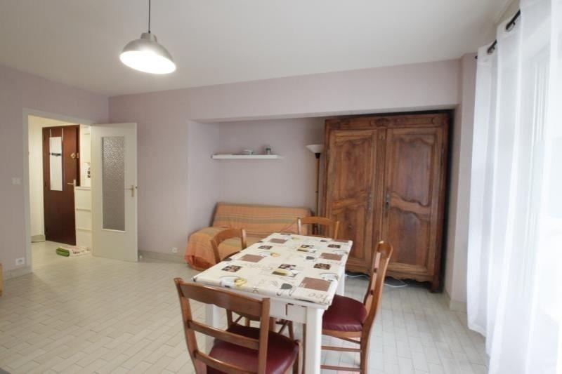 Vente appartement Royan 151300€ - Photo 3