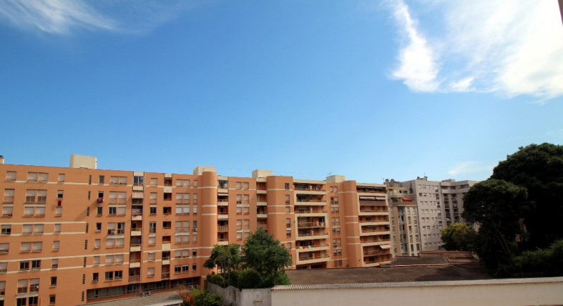 Vente appartement Nice 245 000€ - Photo 5