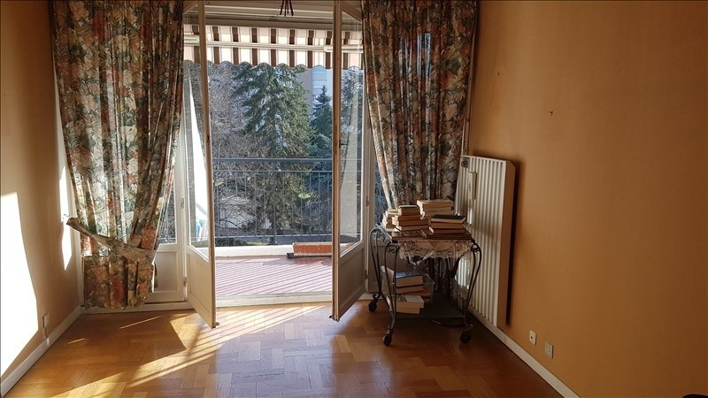 Vente appartement Ste foy les lyon 198 000€ - Photo 2