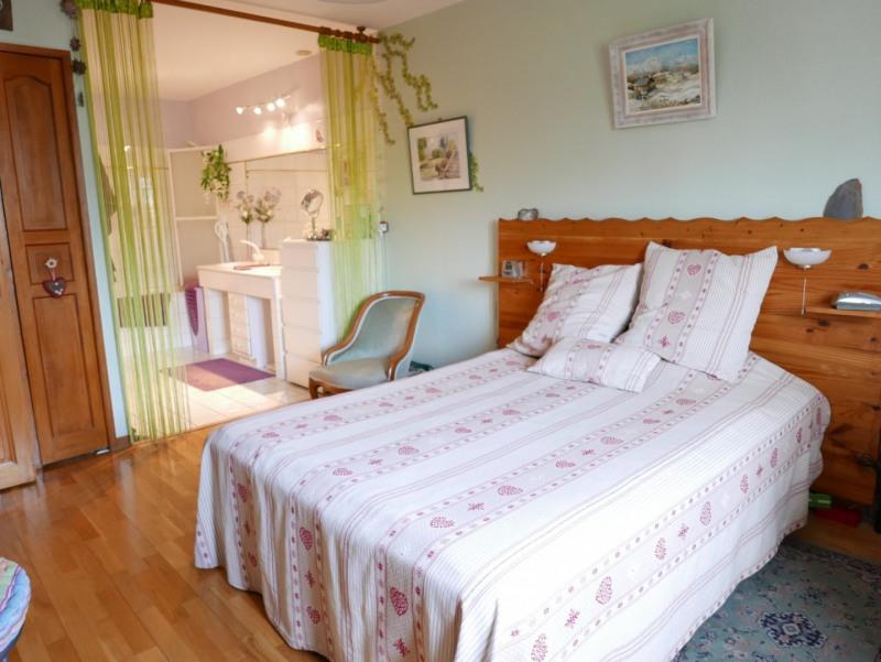 Vente appartement Livry-gargan 294000€ - Photo 6