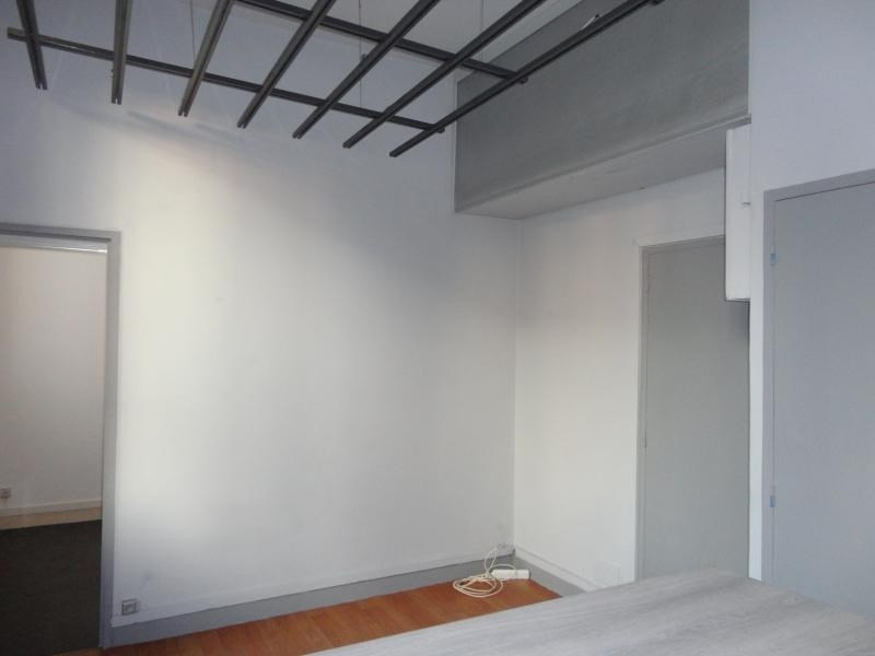 Sale apartment Mouy 69 000€ - Picture 2