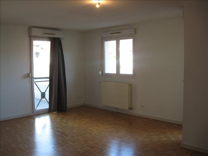 Location appartement Meximieux 715€ CC - Photo 3