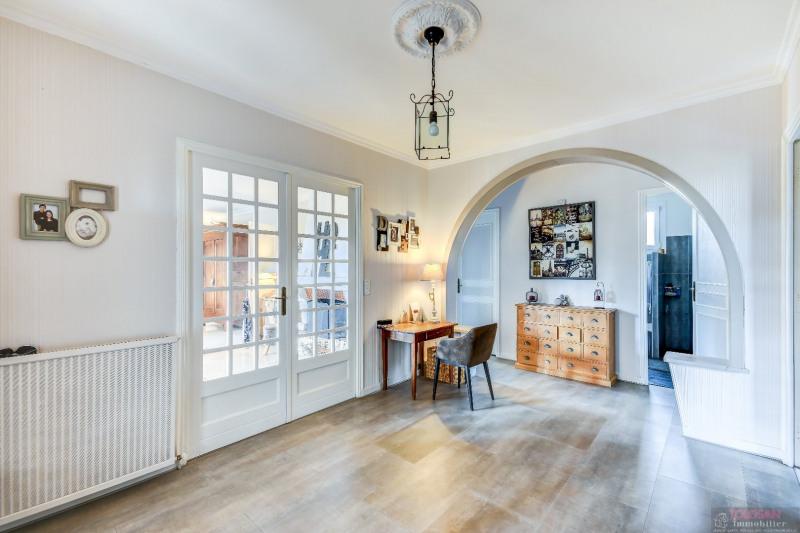 Vente maison / villa Revel 335000€ - Photo 3