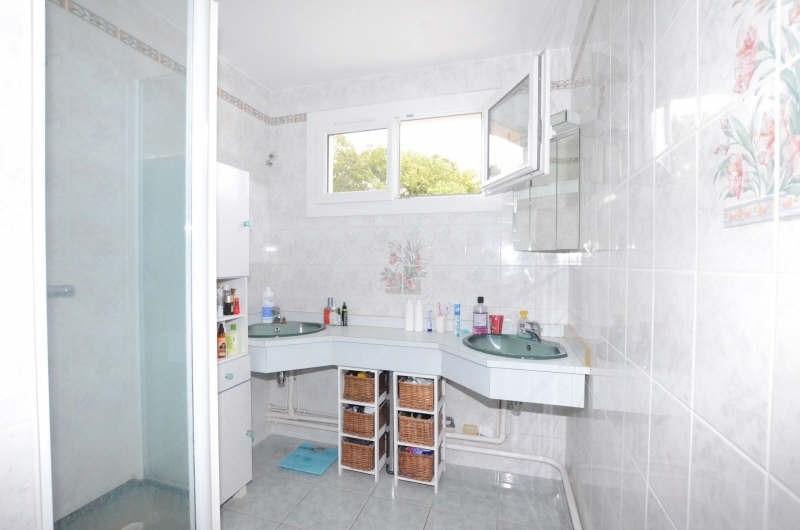 Revenda apartamento Bois d'arcy 190000€ - Fotografia 2