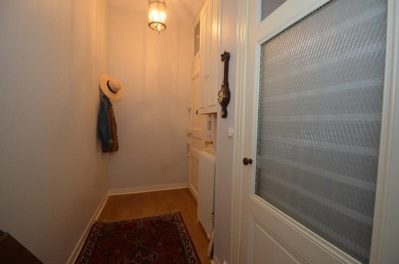 Vente appartement Nantes 418 400€ - Photo 8