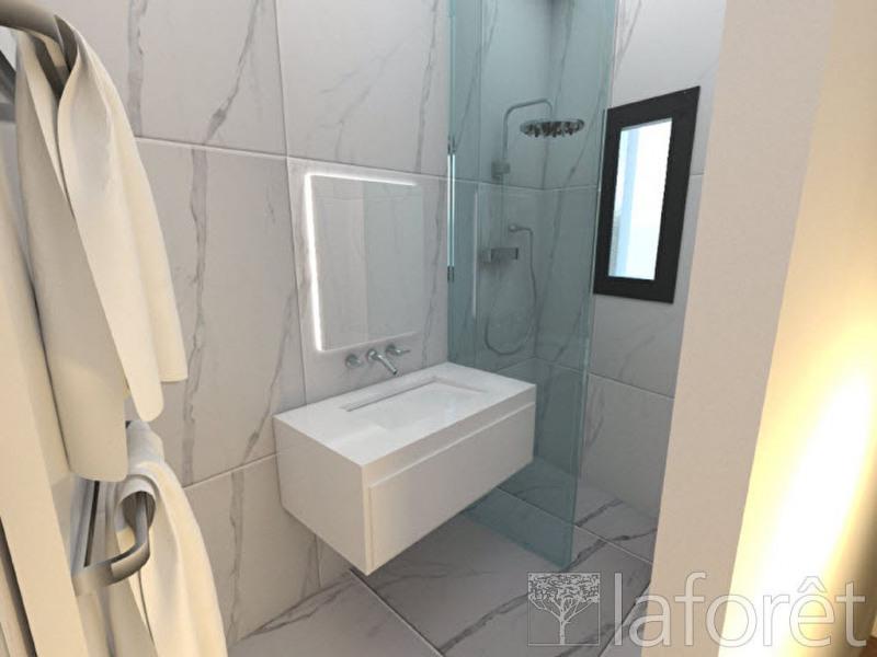 Vente appartement Roquebrune-cap-martin 998000€ - Photo 9