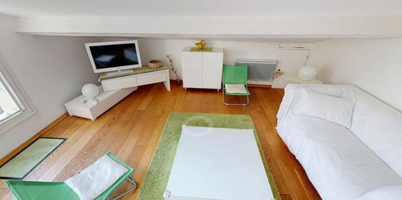 Location vacances appartement Le castellet 350€ - Photo 6