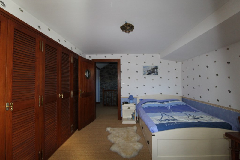 Vente maison / villa Saint-priest-taurion 240500€ - Photo 11