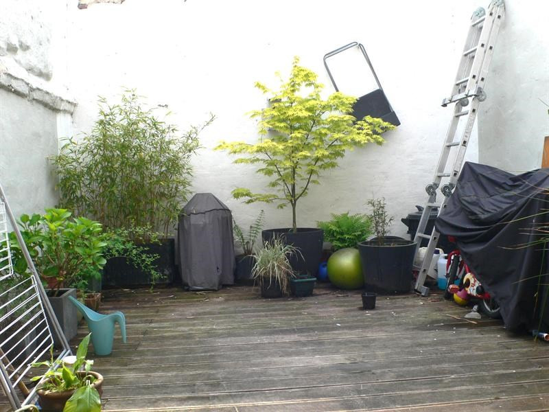 Sale house / villa Lille 171 000€ - Picture 1
