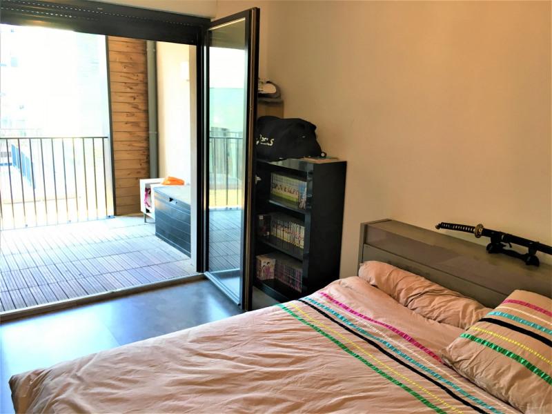 Vente appartement Ris orangis 195000€ - Photo 14
