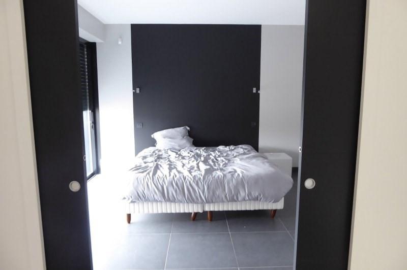 Sale house / villa Brive la gaillarde 339200€ - Picture 6