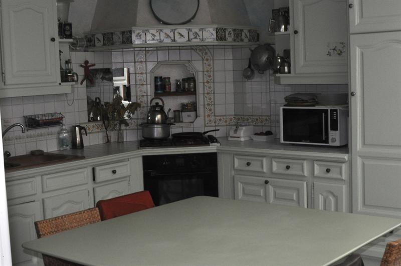 Vente maison / villa Loos 250000€ - Photo 6