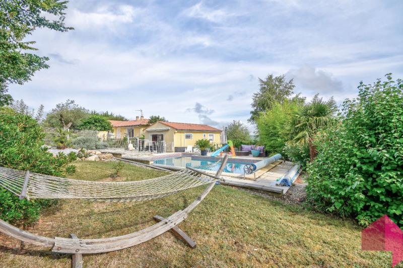Venta  casa Castres 295000€ - Fotografía 15