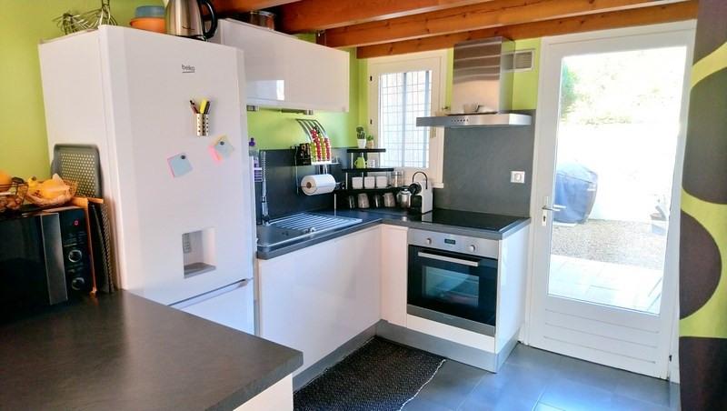 Vente maison / villa Royan 129900€ - Photo 3