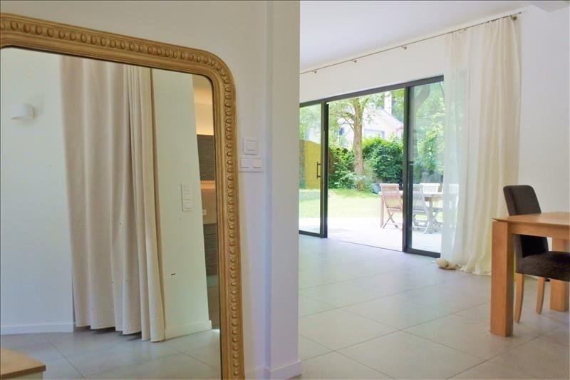 Vente de prestige maison / villa Garches 1130000€ - Photo 2