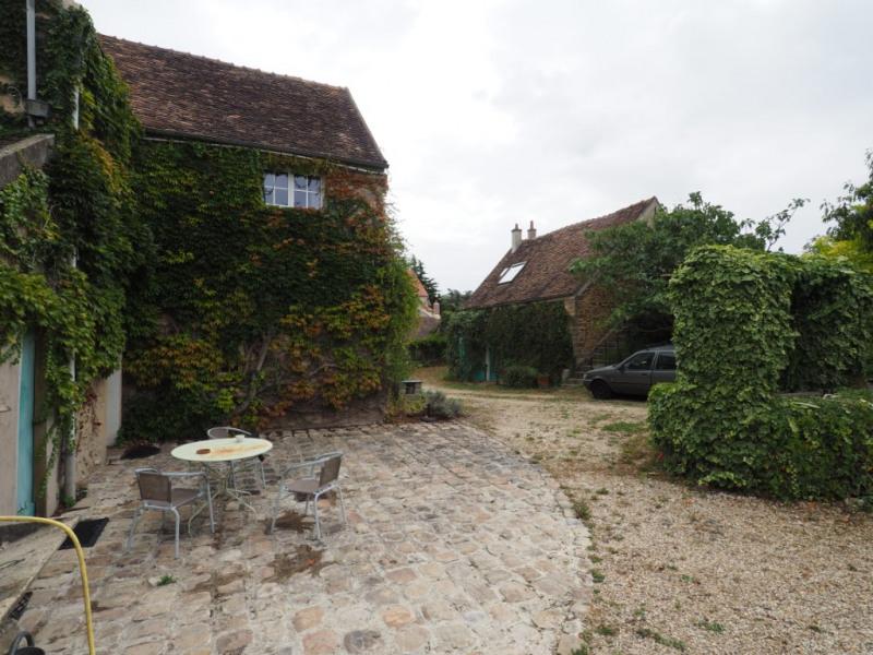Sale house / villa Dammarie les lys 540000€ - Picture 16
