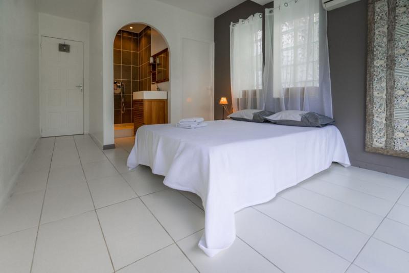 Vermietung von ferienwohnung haus Saint gilles les bains 1820€ - Fotografie 12