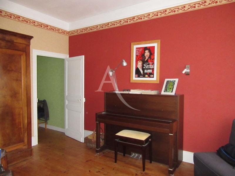 Vente maison / villa Perigueux 174900€ - Photo 6