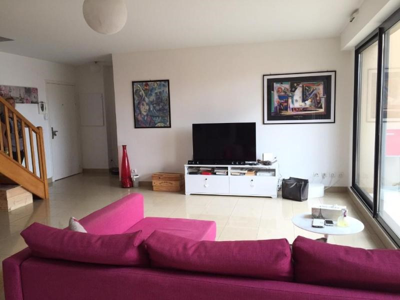 Location appartement Aix en provence 2 385€ CC - Photo 3