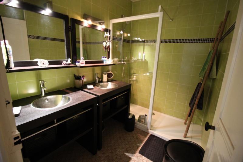Vente maison / villa Les abrets 318000€ - Photo 11