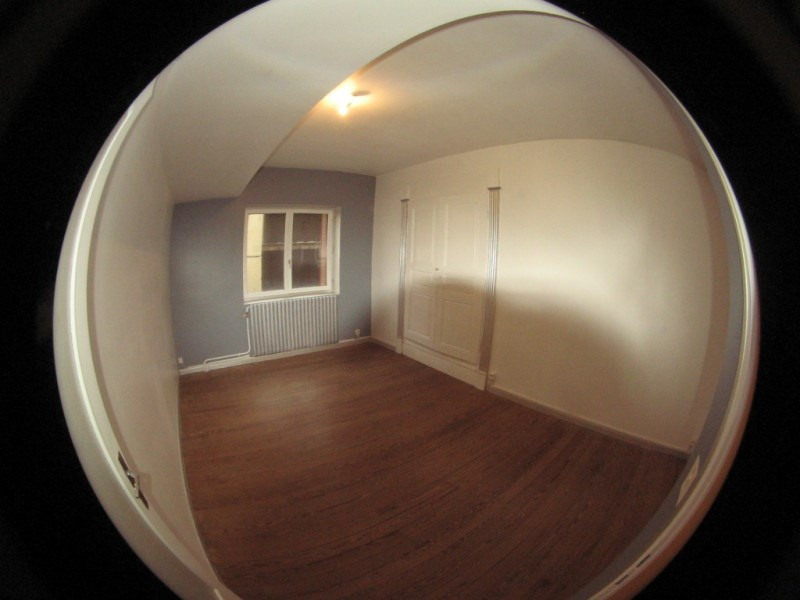 Location appartement Solaize 786€ CC - Photo 3
