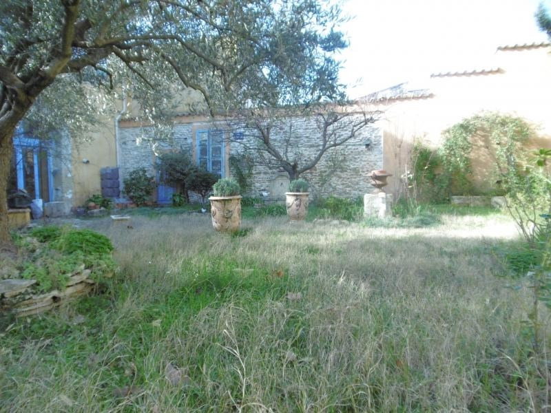 Sale house / villa Beauvoisin 465 000€ - Picture 7