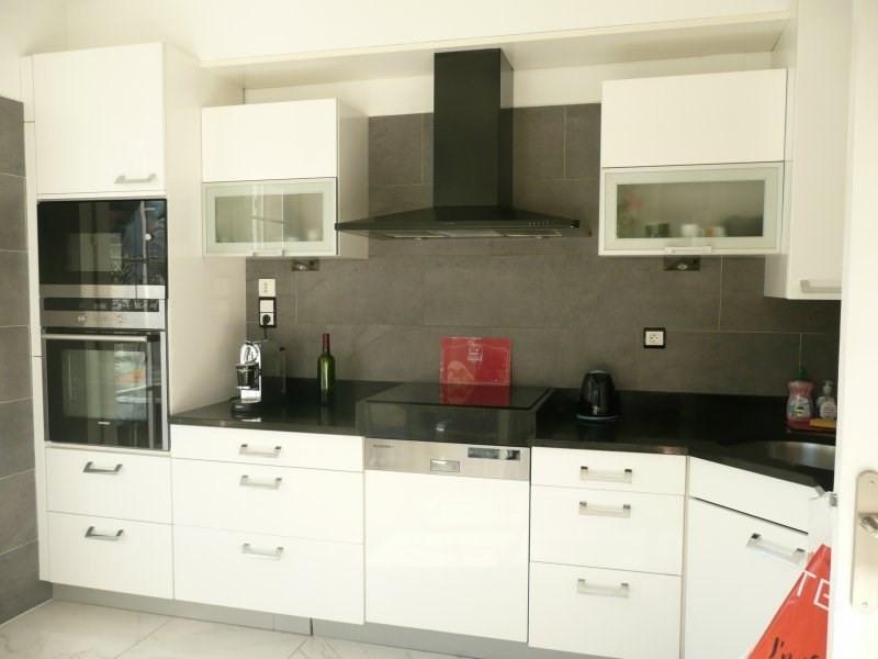 Sale house / villa Tarbes 284900€ - Picture 4