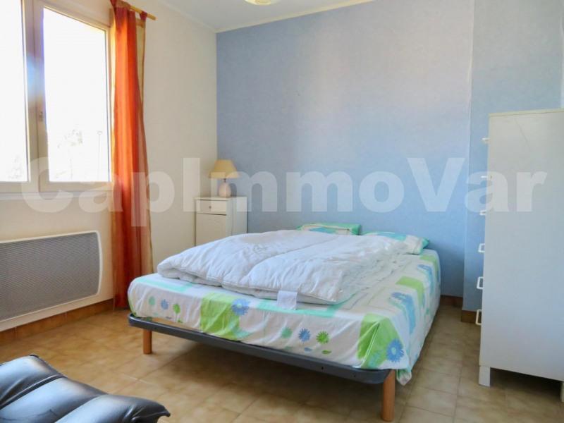 Vente maison / villa Le beausset 425000€ - Photo 12