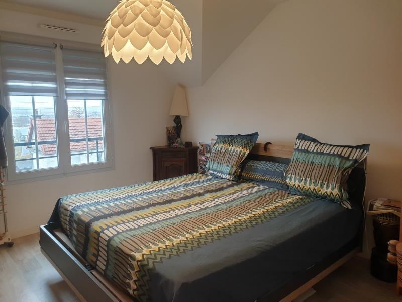 Verhuren  appartement Beaumont sur oise 850€ CC - Foto 1