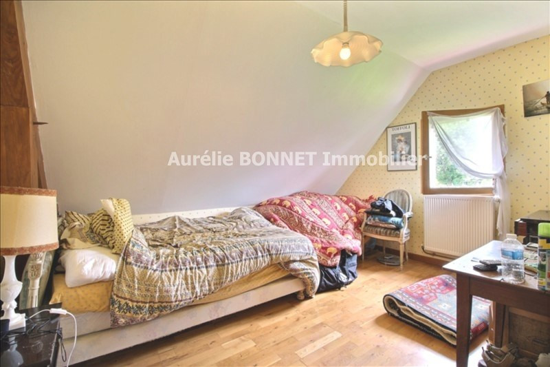 Vente maison / villa Touques 286 000€ - Photo 10