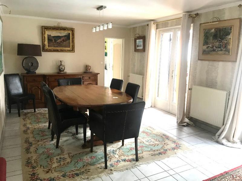 Vente maison / villa Sailly sur la lys 379000€ - Photo 3