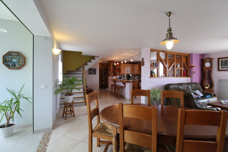 Sale house / villa Bangor 522800€ - Picture 3