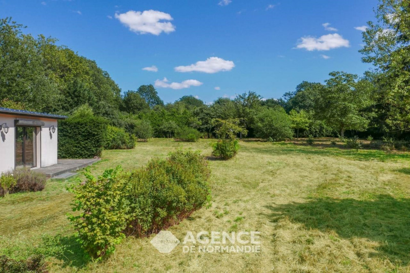 Sale house / villa Montreuil-l'argille 75000€ - Picture 3