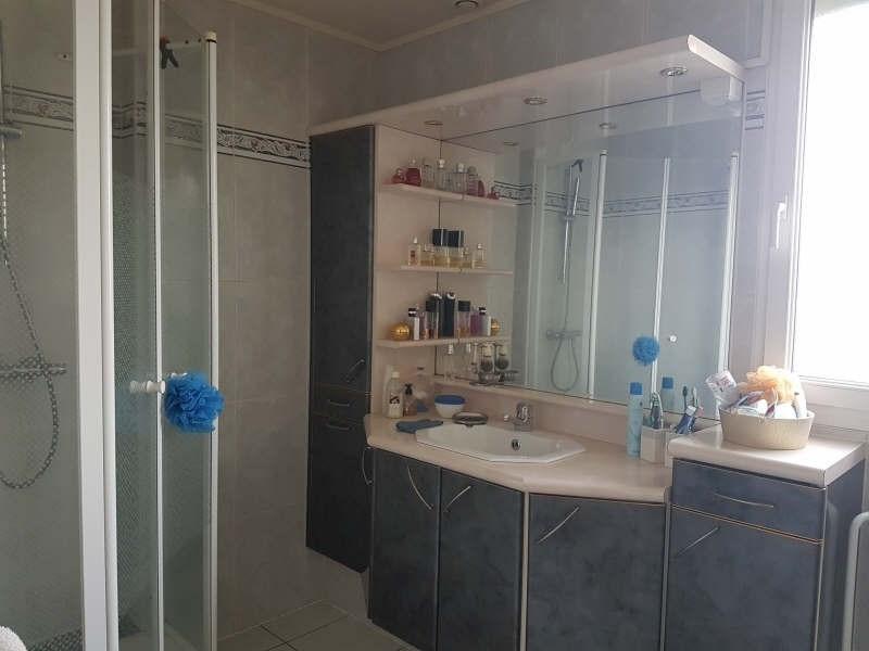 Sale apartment Sartrouville 249000€ - Picture 6