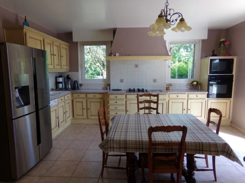Vente de prestige maison / villa Zudausques 488800€ - Photo 3